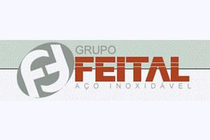 Grupo Feital