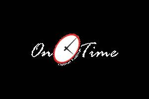 On Time Transportes Ltda.